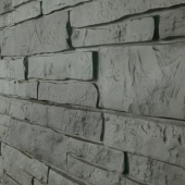 Stacked-Stone